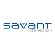 Savant Home Automation and Control