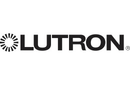 Lutron Total Home Control